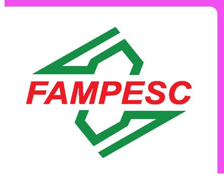 Fampesc