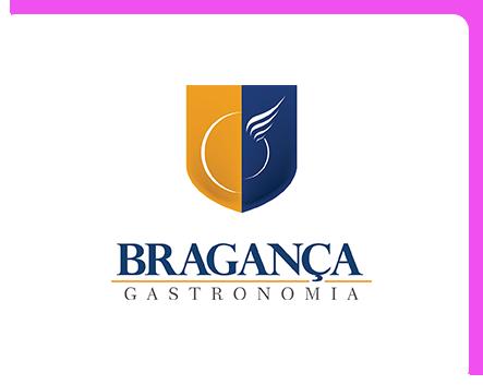 braganca-gastronomia